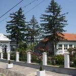 Proiecte europene pe banda rulanta la Orlesti