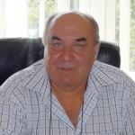 """Gheorghe Draghici: """"Celor care sunt implicati in fraude ar trebui sa li se confiste averea"""""""