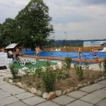 Tinerii plecati din Gradistea nu se gandesc sa revina in satul natal