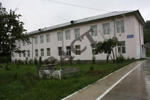 12 scoala centru rosiile