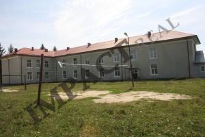 06 scola tetoiu