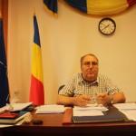 Petre Iordache: Mi-ar placea un presedinte asa cum este Regele Mihai