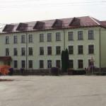Copiii din Maldaresti nu vor mai invata in scoala construita de Nadia Duca acum 103 ani