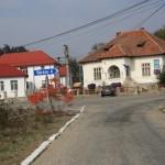 Fonduri atrase prin intermediul Asociatiei GAL, Microregiunea Horezu