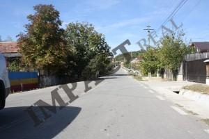 05 drumuri comunale asfaltate