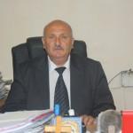 Ionel Dragu: Basescu duce o campanie furibunda impotriva celor care ii stau in cale