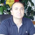 Ion Sandu: Ce rost are sa trec la un partid ca PSD, care nu poate face nimic pentru comuna?