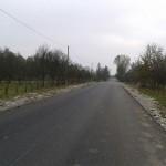 Guvernul ramane aproape de comunitatea din Vaideeni