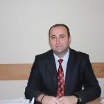 Sorin VASILACHE: In prezent, nu mai avem majoritate in Consiliul Local