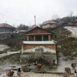 In zona izvoarelor tamaduitoare din Mihaesti se va naste o mini-statiune balneara