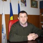 Toma Pestereanu: Imi pun sperante doar in accesarea fondurilor europene