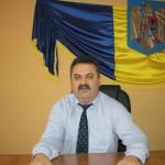 Constantin Birzageanu: Daca si Consiliul Judetean stia sa ma atraga, faceam pasul catre PSD
