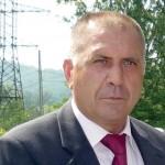 Gheorghe DUMBRAVA: Sunt omul care tine mai mult la banul primariei decat la al lui