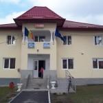 Consiliul Judetean este surd la problemele Stoenestiului