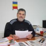 Nicolae Vaduva: La Maciuca nu exista un metru de retea de apa