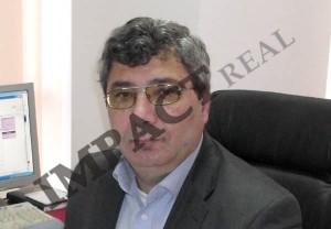 Florinel Constantinescu (1)
