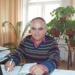 Gheorghe Florescu: Actuala conducere a Consiliului Judetean le-a asigurat tuturor garantia colaborarii