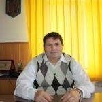 Gheorghe Melente: Cetateanul te taxeaza: daca il minti o data, a doua oara sa-ti iei adio!