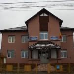 Primarul comunei Dragoesti a inceput anul cu incredere in proiectele proprii