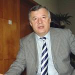 Mihai Mateescu: Telul meu a fost sa recuperez toate terenurile si imobilele pe care se pusese mana ilegal
