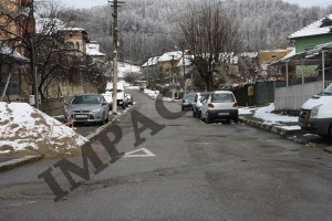 strada Govora 2