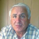 Alexandru Uta: Guvernantii ne invata cum sa incalcam legea