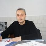 Reprezentantii Ministerului Muncii dau din umeri la problemele varstnicilor