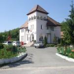 Localitatea Milcoiu, vaduvita de fondurile pentru dezvoltare