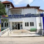 Fabrica de energie de la Roesti, in moarte clinica