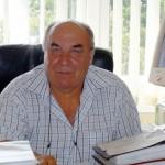 Gheorghe Draghici: Politica este urata, nu este o disciplină reala