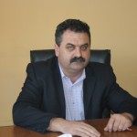 Constantin Barzageanu: Sunt hotarat sa candidez anul viitor pentru un nou mandat