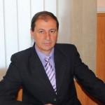 Viorel Radi: In 2015, a fost prima data cand nu am primit bani pe OG 28