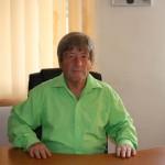 Mihai Ionescu: Pun suflet in tot ceea ce fac si vreau sa vad toate proiectele finalizate