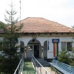Noua formula bugetară de finantare a localitatilor, in defavoarea comunei Cernisoara