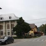 Costesti, o localitate cu o mare incarcatura istorica