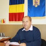 Nicolae Joita: Lumea s-a saturat de scandal, vrea fapte