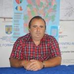 Ion Streinu: Suntem pusi in situaţia de a admite oameni care accepta usor sa vanda tara