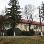 Nici o scoala nu a fost desfiintata, la Stoilesti