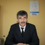 Mircea Oprisor: Cuvantul reforma a devenit doar o lozinca