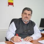 Nicolae Vaduva: Am hotarat sa raman in aceeasi echipa, cu viceprimarul de acum