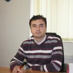 Tironel Tamplarescu: Sunt un social-democrat convins si voi candida pentru inca un mandat