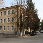 Drama la Balcesti: zeci de batrani din camin risca să ajunga in strada