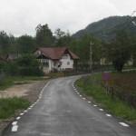 Realizarile si neimplinirile primarului de Slatioara, dupa opt ani de mandat
