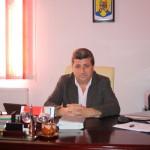 Nicolae Concioiu: Nu exista o strategie coerenta pentru dezvoltarea satelor