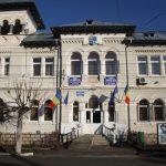 Alexandru Dediu a castigat detasat un nou mandat la Pausesti Maglasi