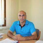 Ionel Vladulescu: Seriozitatea este secretul succesului in administratie