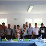 La Sirineasa, comunitatea a inteles ca are nevoie de un primar gospodar