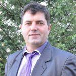 Gheorghe Melente: Am asteptari mari de la noua administratie judeteana