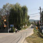 Berislavesti, localitatea asezata pe vechiul drum al domnitelor