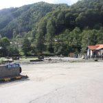 Dezvoltarea turismului, principalul obiectiv al administratiei locale